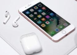 """Ən bahalı """"iPhone"""" modeli: Hətta 7-dən də baha - FOTO"""