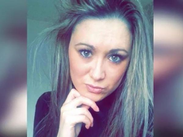 Sevgilisinin seks təklifini rədd edən qız ölümcül döyüldü - VİDEO