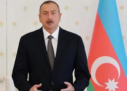 """""""İqtibaslar"""" - Prezident İlham Əliyev ölkə, həyat və inkişaf haqqında"""