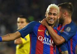 Neymar üçün 222 milyon avro