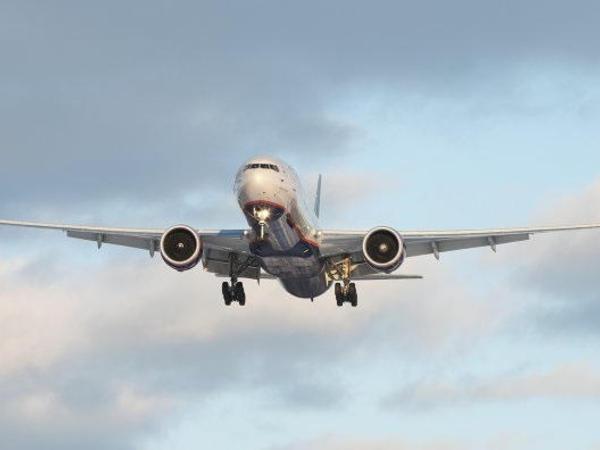 Rusiyanın daha bir aviaşirkəti Moskvadan Bakıya uçacaq