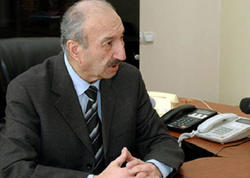 Xalq artistinin oğlu həlak oldu - YENİLƏNİB - FOTO