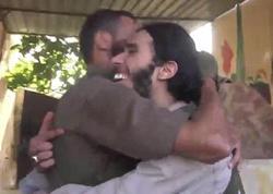 "İŞİD terrorçusu püşkü uddu: ""Şükür Allaha, özümü partladacağam"" - VİDEO - FOTO"