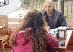 Avqustda itən 16 yaşlı qız elə yerdən tapıldı ki... - FOTO