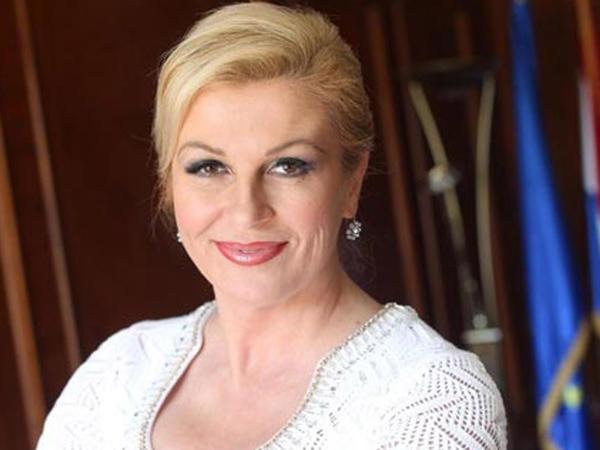 Xorvatiya prezidenti Bakıda Robert Prosineçki ilə görüşəcək
