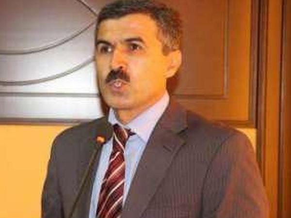 Oqtay Gülalıyev barəsində cinayət işi xətm olundu