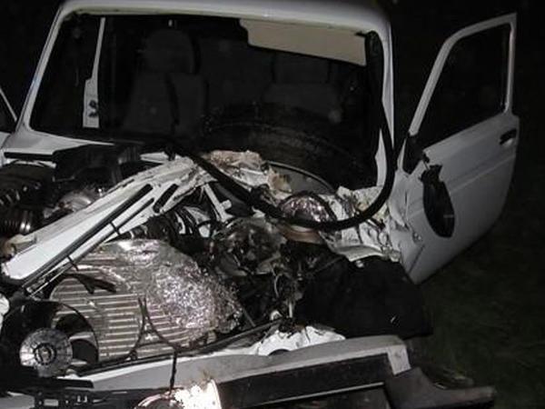 11 yaşlı uşaq yol qəzasında öldü