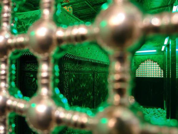 İmam Əli ibn Hüseynə (ə) niyə Zeynəlabidin deyildi?