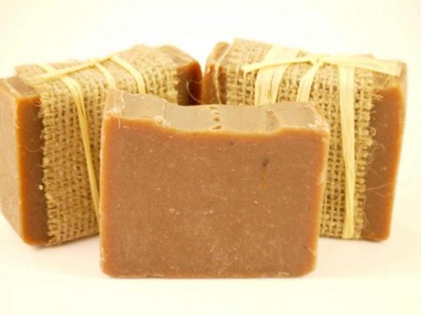 Kükürdlü sabunun faydaları və istifadəsi