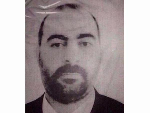 İŞİD lideri Mosuldan qaçdı