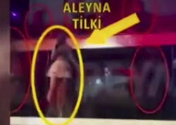 Türkiyənin 16 yaşlı qızının elə bir VİDEOsu yayıldı ki...- Cinsi azlıqlarla...