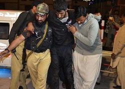 """Pakistanda kollecə hücum: 61 ölü, 165 yaralı - <span class=""""color_red"""">YENİLƏNİB - FOTO</span>"""