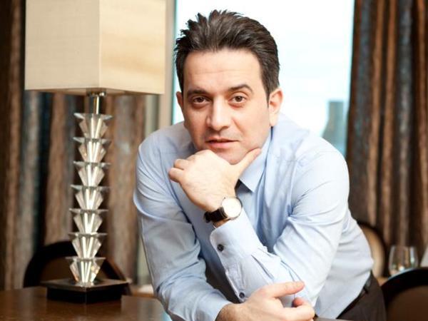 Namiq Əliyev bank menecerlərinə təlim keçəcək