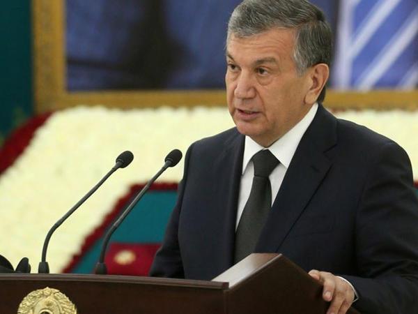 Özbəkistan Karimovun ölümündən sonra necə dəyişib?