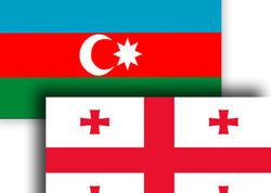 Azərbaycan Gürcüstana ixracı azaltdı