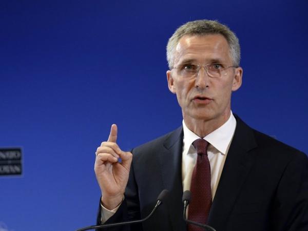 """""""NATO-ya üzv 6 ölkə Qara dəniz regionuna hərbçilərini göndərməyə hazırdır"""""""