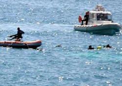 """Miqrantları daşıyan gəmi batdı - <span class=""""color_red"""">31 ölü - YENİLƏNİB</span>"""