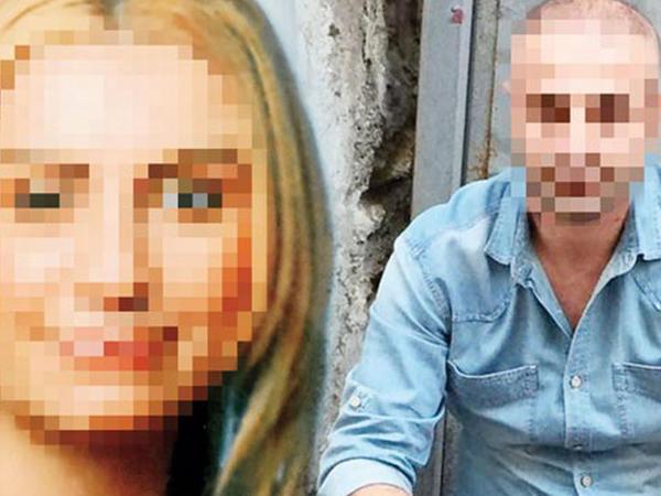 """""""Qızıma təcavüz etdi, mənə xəstəlik yoluxdurdu"""" - FOTO"""