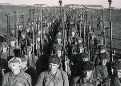 İkinci Dünya müharibəsində həlak olmuş, Moldovada məzarı tapılan 206 azərbaycanlının adı - SIYAHI