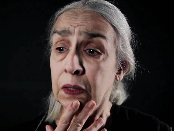 Alzheimerə səbəb olan amillər