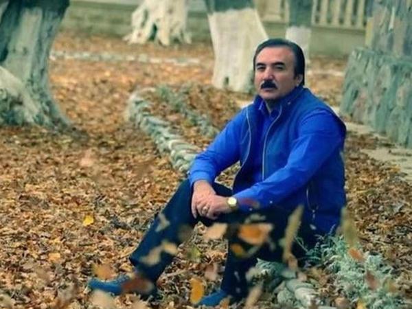 Səyyad Əlizadə səhhətindən danışdı - VİDEO