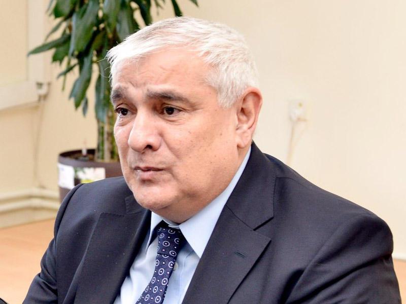 Kamal Abdulla və Oqtay Şahbazov da Vitse-prezident olmaq istəyir.