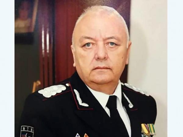 Akif Çovdarovun vəsatəti təmin edilmədi - YENİLƏNİB