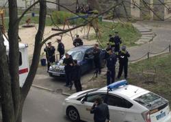 Polislər bir-birini güllələdilər: 5 ölü