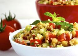 Tatar salatı