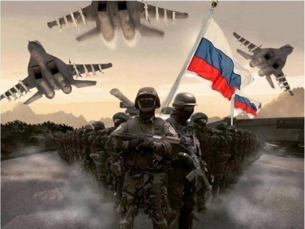 Rusiyanın öhdəsindən gəlmək mümkündür