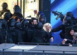 """Parisdə turizm agentliyində insident - <span class=""""color_red"""">7 nəfər girov götürüldü</span>"""