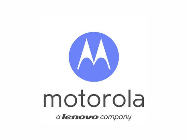 """""""Motorola"""" """"ağıllı"""" saatların istehsalını dayandırır"""