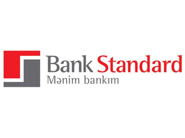 """""""Bank Standard""""ın işdən azad olunan əməkdaşlarının nəzərinə"""