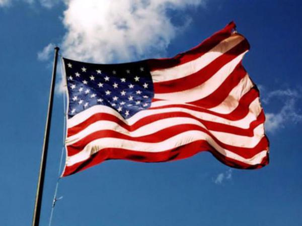 ABŞ Şimali Koreyaya qarşı əlavə sanksiyalar tətbiq edib
