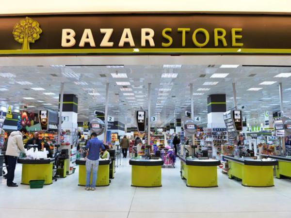 ''Bazarstore'' ilə xanım alıcı arasında BALIQ DAVASI - VİDEO - FOTO