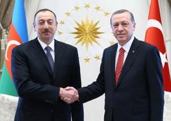 Türkiyə və Cənubi Qafqaz: geosiyasi sabitliyin şərtləri