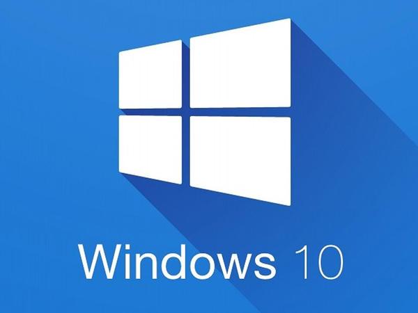 Windows 10-un dizaynı dəyişəcək