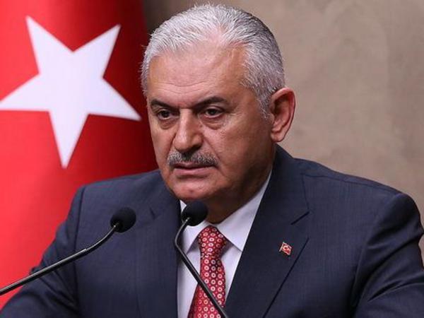 """""""Dövlət Duması tərəfindən """"Türk axını""""nın ratifikasiya ediləcəyini gözləyirik"""""""
