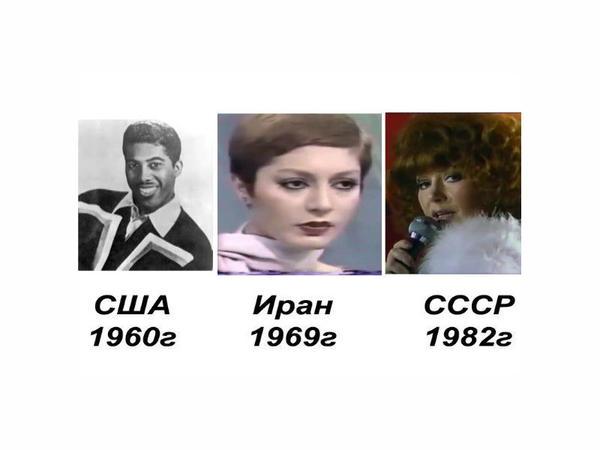 """Alla Puqaçova """"Milyon al qızılgül"""" mahnısını Ququşdan """"oğurlayıb""""? - VİDEO"""
