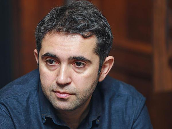 """İlham Qasımov: """"Bunun üçün 20 min tələb edirlər"""""""