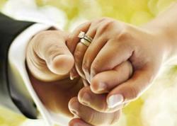 Kəbin pozularsa, evlənmək üçün qadını yenidən atasından istəmək lazımdır?