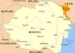Rumıniyada parlament seçkiləri keçirilir