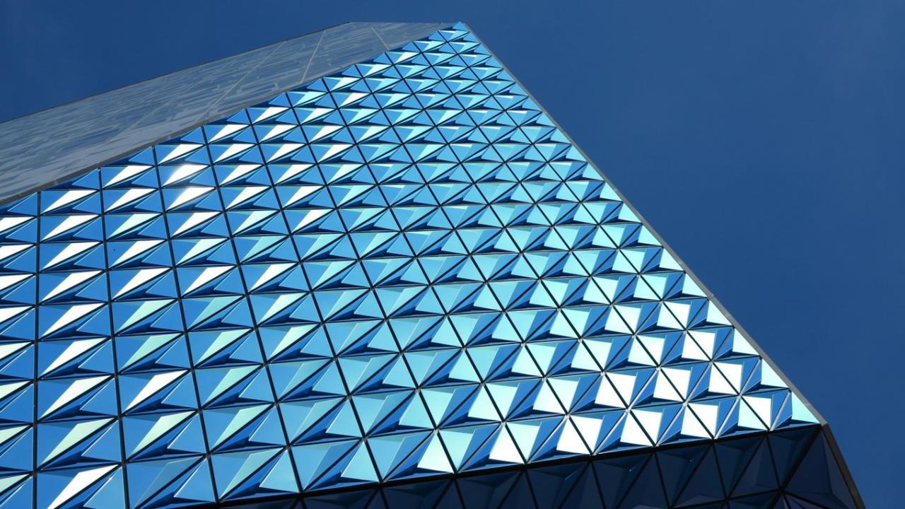 Torontoda təhsil mərkəzi - FOTO