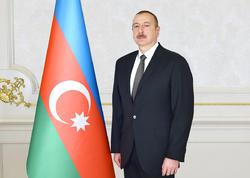 Azərbaycanda Turizm Reyestrinin aparılma qaydası hazırlanacaq