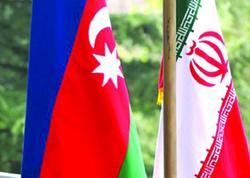 Deputatlar Azərbaycan-İran dostluğunu möhkəmləndirməyə çalışırlar