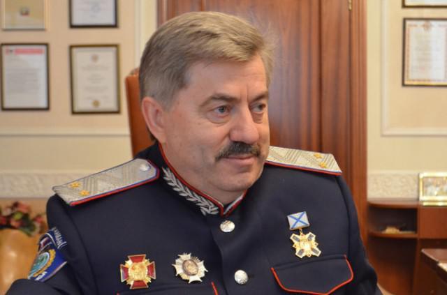 Viktor Vodolatski ile ilgili görsel sonucu