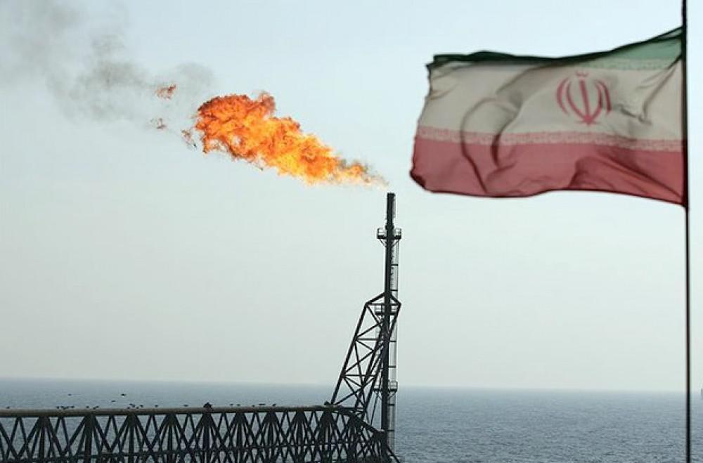İran Türkmənistanı məhkəməyə verəcək