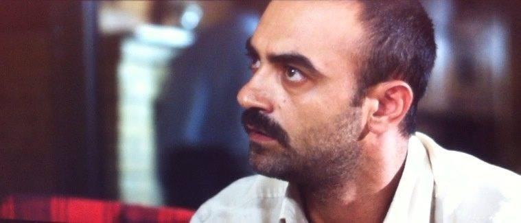Azərbaycanlı aktyor: 'Məhkəməyə verəcəyəm' - VİDEO - FOTO