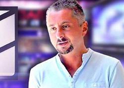 """""""Rustavi 2"""" televiziyasının baş direktoru döyüldü"""