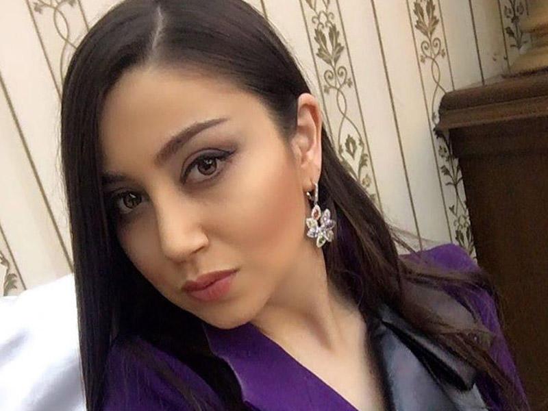 Damladan yeni qalmaqal: - Aygün və Röya duet təklif eləsə…
